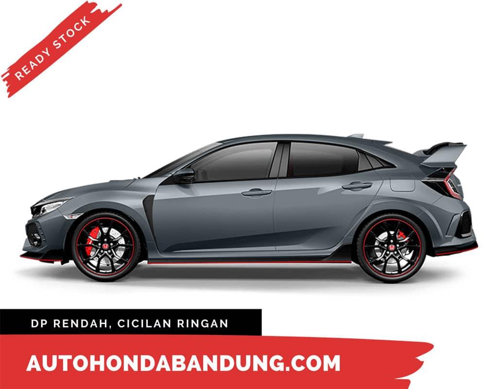 Harga Honda Civic Bandung - Auto Honda Bandung